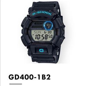 G-Shock Casio Watch Brand New